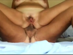 mature housewife anal penis using