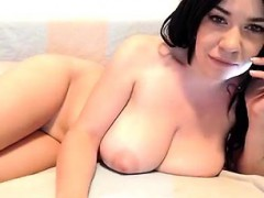 giant tits on webcam arletha from 1fuckdatecom