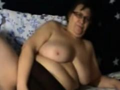 ladieserotic-amateur-mature-masturbation