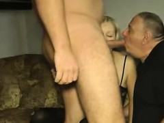 german-bisex-fredda-from-1fuckdatecom