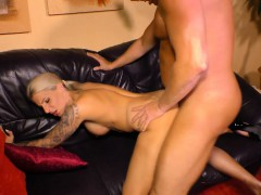 sextape-germany-german-sex-tape-with-hot-tattooed-blondie