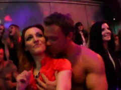 sexy-girls-get-fully-foolish-and-stripped-at-hardcore-party