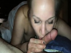 blowjob-with-cumshot