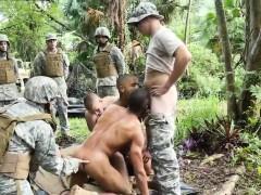 brazilian-hot-boys-porn-and-male-porn-gay-dwarf-men-jungle-p