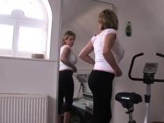 unfaithful-british-milf-lady-sonia-showcases-her-giant-breas