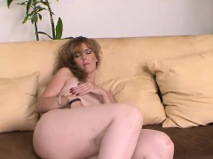 horny-housewife-rides-on-a-bbc