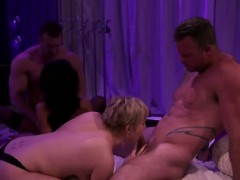 foursome-reality-show-sing-blowjob-fuck-amateurs