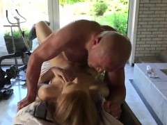 strip-for-old-man-emily-rose-needs-to-ease-off-and-goes-to-t