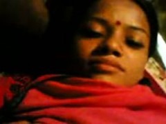 aslam-was-banged-by-by-hindu-woman-raima