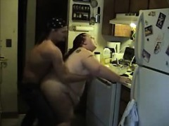 homemade sex movie