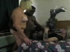 interracial-band-that-is-amateur