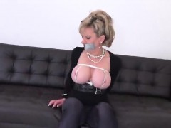 cheating-british-mature-gill-ellis-flashes-her-giant-jugs