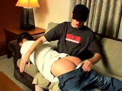 xxx-boy-have-gay-sex-on-bed-he-s-so-delicious-and-sexy-but