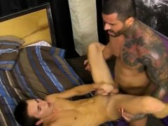 twin-gay-sex-in-jail-alexsander-begins-by-forcing-jacobey-s