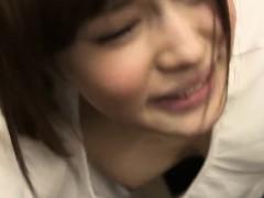 Минет Жесткое порно Азиатки Японское фото 19