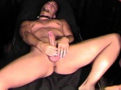 sex-boy-gay-movie-tube-and-tv-show-porn-gallery-as-the-first