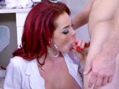doctor-skyla-novea-gets-pussy-rammed-by-patient