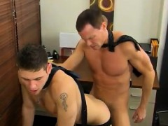 gay-hypnosis-porn-free-download-while-everyone-else-is-out-t