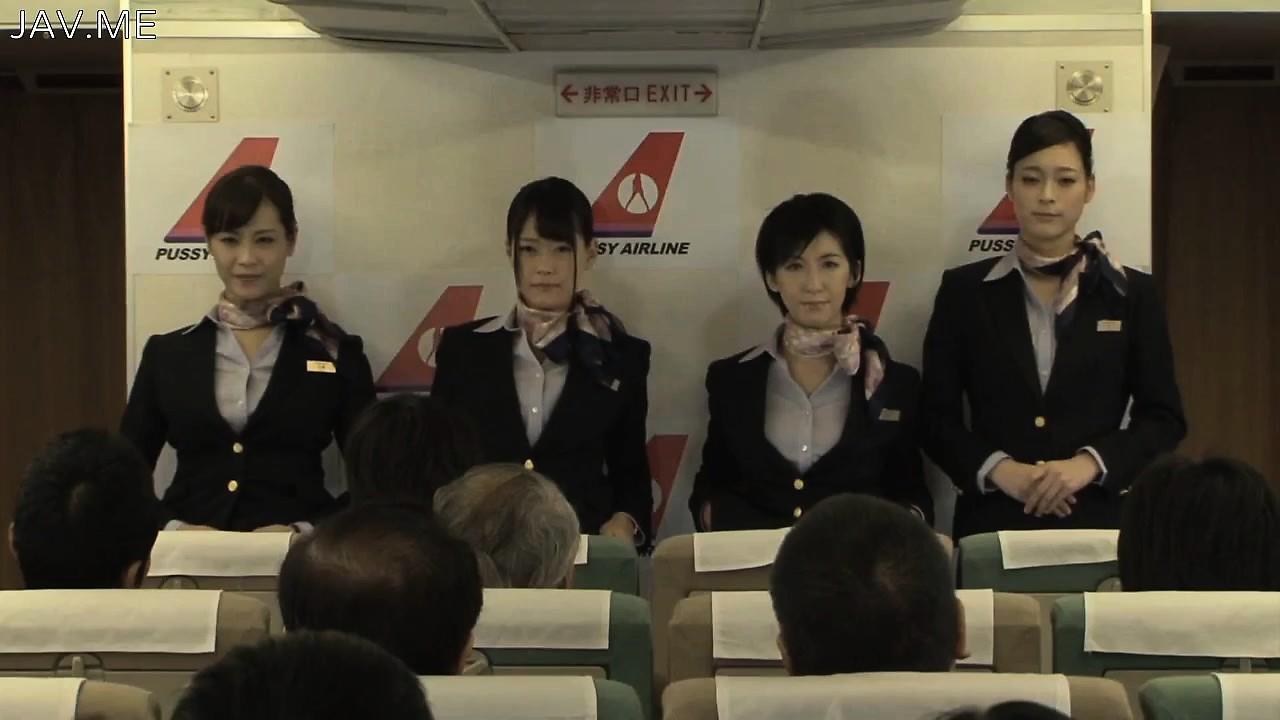 歓待また臆病Oma Co.飛行4逆-3247369-ポルノ屋