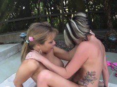 2-naughty-milfs-fuck-each-other-by-shelley