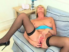 britain-s-best-assets-stockings-high-heels-and-big-tits