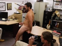 old-straight-guy-sucking-by-old-gay-first-time-straight-guy