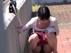 hairy-pussy-asian-pisses