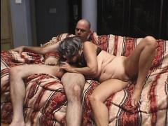 Минет Жесткое порно Взрослые и молодые Большие члены фото 10