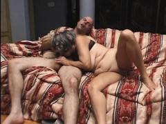 Минет Жесткое порно Взрослые и молодые Большие члены фото 9