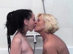 two-naughty-bitches-have-bathroom-sex