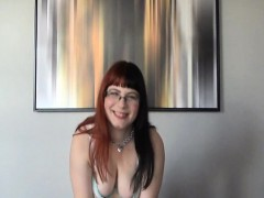 ami-mercury-your-abdl-mommy-diapering-you
