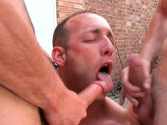 uk-bloke-assfucked-in-group-outdoors