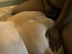 interracial-creampie-videos-for-sale-bbc-in-white-girls