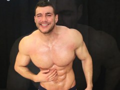 straight-muscle-guy-made-to-suck-bigger-muscle-cock