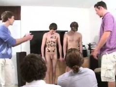 boy-scout-jack-off-party-gay-as-the-party-was-embarking-ever