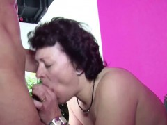 german-young-boy-caught-step-mom-masturbate-and-get-a-fuck