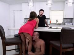 hot-latina-mia-martinez-fucks-big-cock-in-the-kitchen