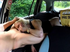 strangers-voyeurs-watching-czech-taxi-car-in-action