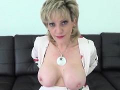 unfaithful-uk-mature-lady-sonia-exposes-her-gigantic-hooters
