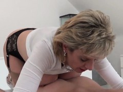 unfaithful-english-mature-lady-sonia-shows-off-her-large-bre
