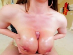 skanks-hooters-fucked-cum
