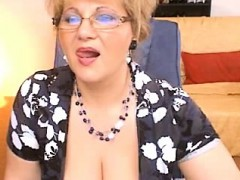 serious-teacher-show-her-other-sid-sonja-live