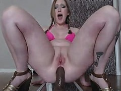chubby-babe-rides-big-dildo-anal-visit-realfuck24