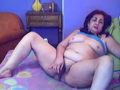 greek-granny-webcam-5-beverly-live