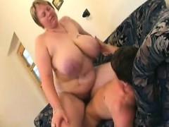 mature-bbw-with-fat-titties-siu