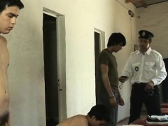 old-freak-strips-naked-several-hot-prison-newbies