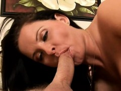 barefaced-mamma-gives-her-lascivious-pussy-for-some-hardcore