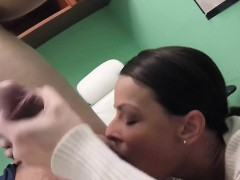 hot-euro-patient-rimming-and-fucking-doctor