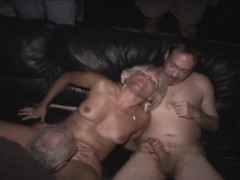 blonde-anal-milf-porno-theater-gangbang-fuck-fest