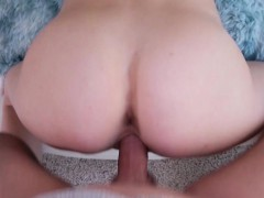 haley-reed-in-happy-and-horny